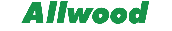Allwood Machinery Ltd